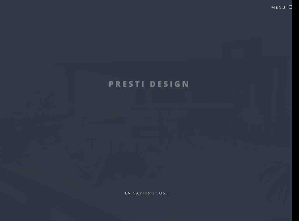 Presti Design